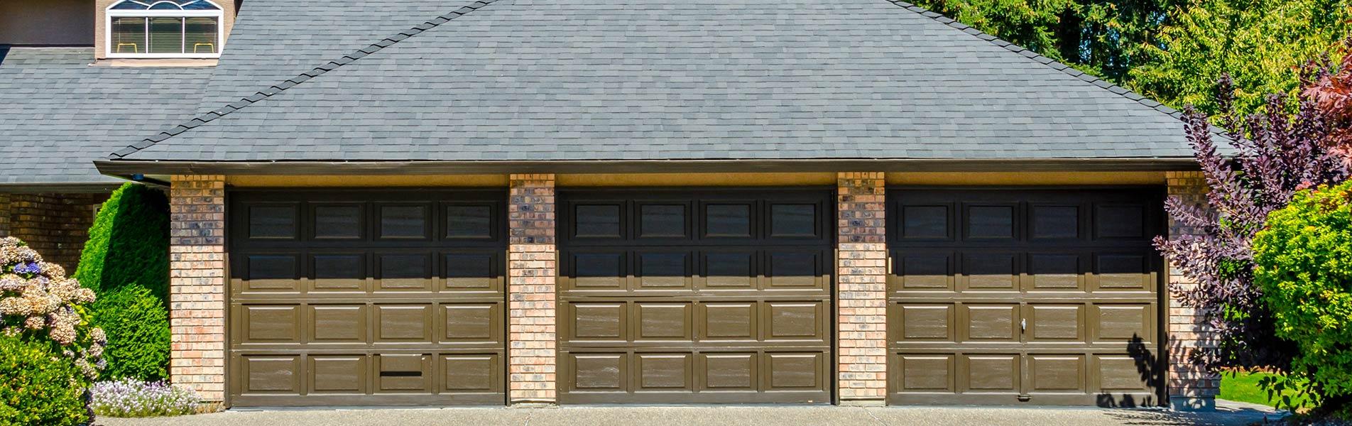 Two Guys Garage Doors Garage Door Install San Leandro Ca 510